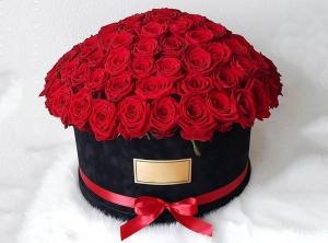 花束包装盒