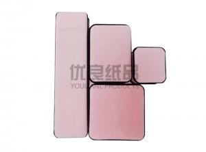 包装盒厂家:什么样化妆品包装盒大家容易选择