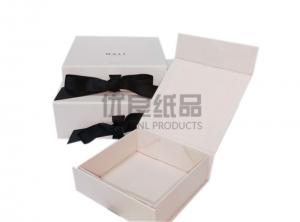 文昌书型盒