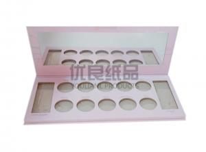 上海化妆品盒