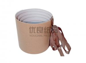 文昌纸管纸罐