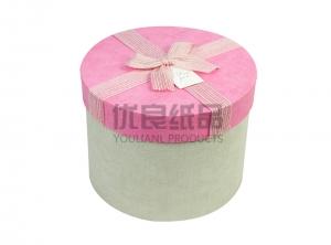 深圳礼物包装盒