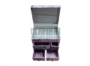 上海化妆盒