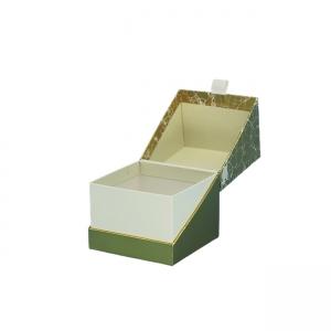 攀枝花翻盖盒