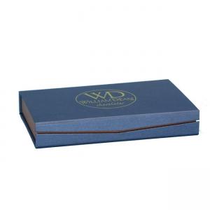 玉林书形盒