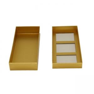 攀枝花礼品盒