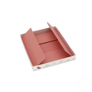 攀枝花折叠盒